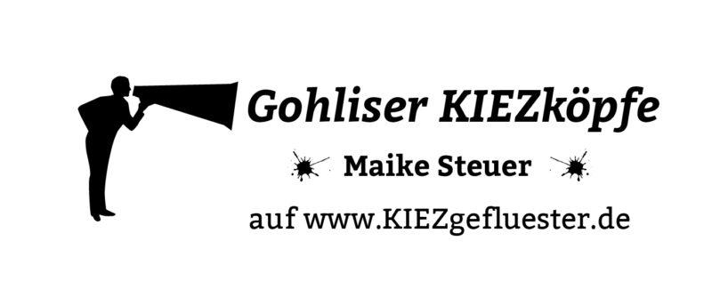GohliserKIEZgefluester_KIEZkopf_Maike Steuer
